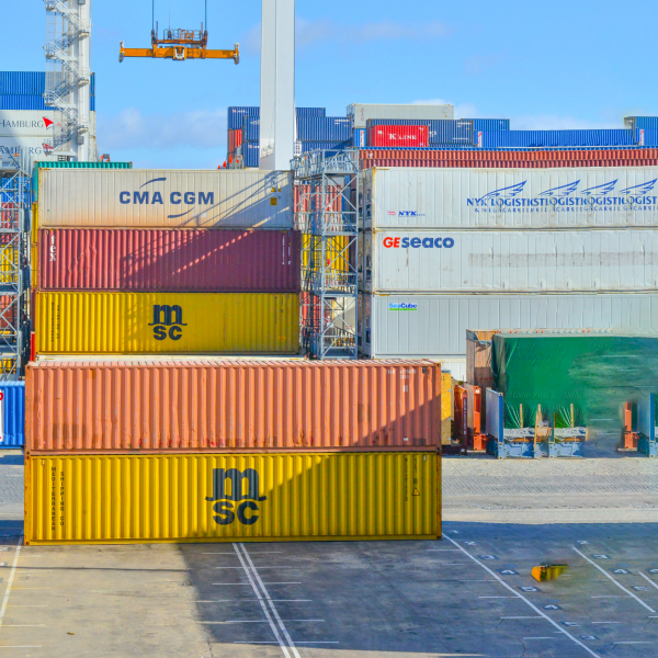 What's the true cost of importing products from overseas?