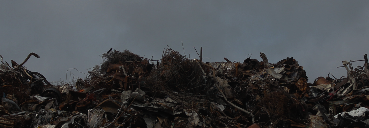 5 construction materials you should be recycling (and why it matters)