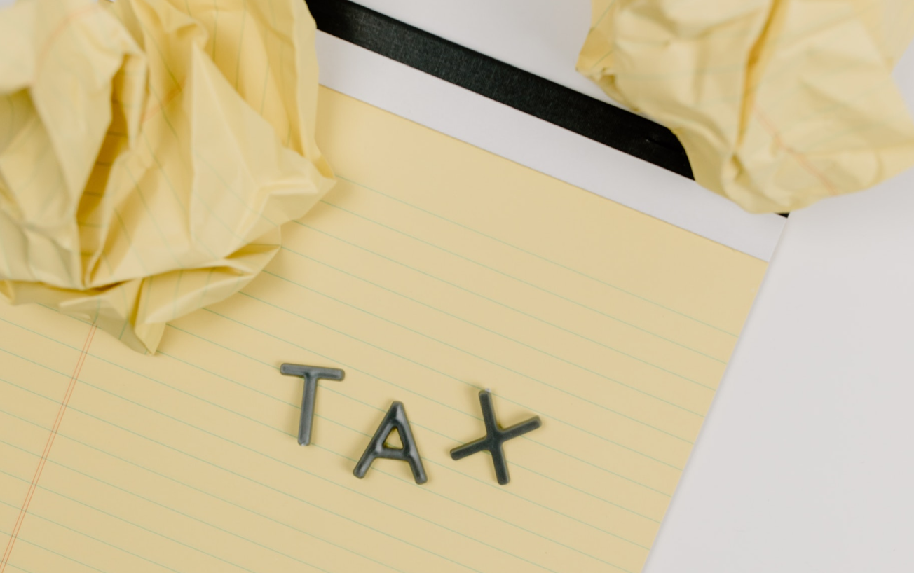 Tax incentives for small trade businesses for 2021 Financial year